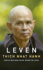 Leven - Thich Nhat Hanh (ISBN 9789025906245)