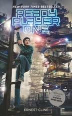 Ready Player One - Ernest Cline (ISBN 9789021409115)