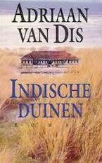 Indische duinen - Adriaan van Dis (ISBN 9789029040754)