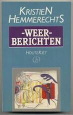 Weerberichten - K. Hemmerechts (ISBN 9789050670494)