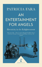 An Entertainment for Angels - Patricia Fara (ISBN 9781785782077)