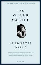 The Glass Castle - Jeannette Walls (ISBN 9780743247542)