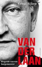 Van der Laan - Kemal Rijken (ISBN 9789026344329)