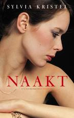 Naakt - Sylvia Kristel (ISBN 9789023425533)