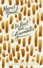 De kant van Guermantes - Marcel Proust (ISBN 9789403124100)