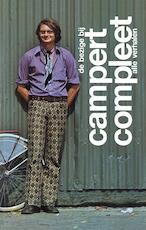 Campert compleet - Remco Campert (ISBN 9789403126005)