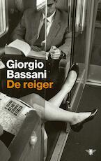 De reiger - Giorgio Bassani (ISBN 9789403112909)