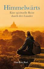 Himmelwärts - Hans Peter Roel (ISBN 9789079677412)