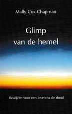 Glimp van de hemel - Mally Cox-chapman, Lucy Kooman (ISBN 9789020280951)