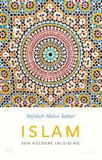 Islam - Sajidah Abdus Sattar (ISBN 9789029093095)