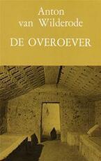 De overoever - Anton Van Wilderode (ISBN 9789026424991)