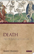 Death - Mario Erasmo (ISBN 9781848855571)