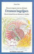 Dromen begrijpen - Nerys Dee, Piet Hein Geurink (ISBN 9789060305140)