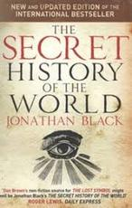 Secret History of the World - Jonathan Black (ISBN 9780857380975)