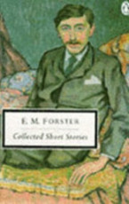 Collected Short Stories - Edward Morgan Forster (ISBN 9780140180718)