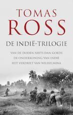 De Indië-trilogie - Tomas Ross