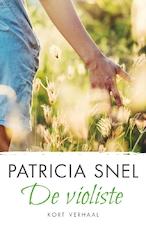 De violiste - Patricia Snel (ISBN 9789026346590)