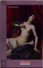 Cleopatra - U. Baumann (ISBN 9789086790838)