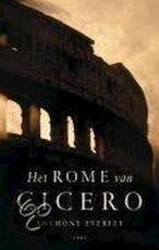 Het Rome van Cicero