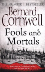 Fools and Mortals - Bernard Cornwell (ISBN 9780007504145)