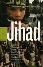 Jihad - Diverse Auteurs (ISBN 9789058473301)