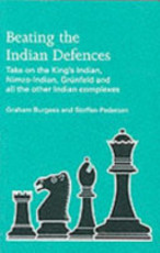 Beating the Indian Defences
