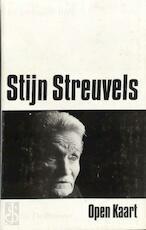 In levenden lijve - Stijn Streuvels