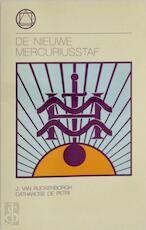 De apocalyps van de nieuwe tijd - Catharose de Petri (ISBN 9789067321853)