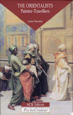 The Orientalists - Lynne Thornton (ISBN 9782867700835)