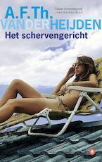Het schervengericht - A.F.Th. van der Heijden (ISBN 9789023456148)
