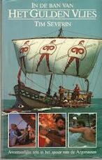 In de ban van het gulden vlies - T. Severin (ISBN 9789021837369)