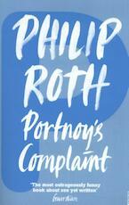 Portnoy's complaint - Philip Roth (ISBN 9780099399018)