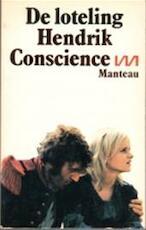 De loteling - Hendrik Conscience