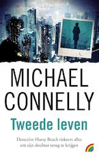 Tweede leven - Michael Connelly (ISBN 9789041709714)