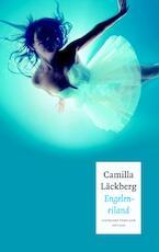 Engeleneiland 3 voor - Camilla Lackberg (ISBN 9789041424044)