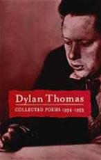 Collected Poems, 1934-53
