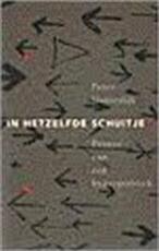 In hetzelfde schuitje - Peter Sloterdijk (ISBN 9789029537124)