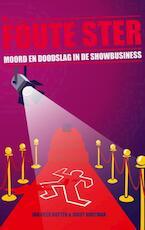 De foute ster - Joost Houtman (ISBN 9789048816989)