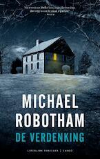 De verdenking - Michael Robotham (ISBN 9789023461098)