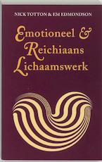 Emotioneel & Reichiaans lichaamswerk