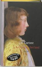 In het hart van het land - John Maxwell Coetzee (ISBN 9789059360389)