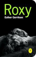 Roxy - Esther Gerritsen (ISBN 9789462370906)