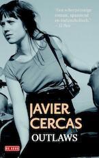 De wetten van de grens - Javier Cercas (ISBN 9789044532456)