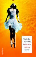 Leeuwentemmer - Camilla Läckberg (ISBN 9789041420145)