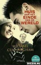Huis aan het einde van de wereld - M. Cunningham (ISBN 9789044605259)