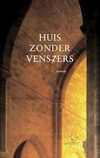 Huis zonder vensters - Mieke Mosmuller (ISBN 9789075240351)