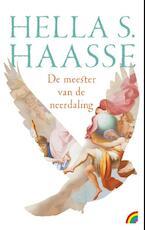 De meester van de Neerdaling - Hella Haasse (ISBN 9789041711496)