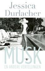 Musk - Jessica Durlacher