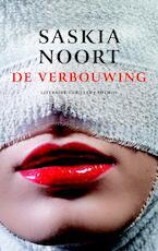 De verbouwing - Saskia Noort (ISBN 9789041409713)