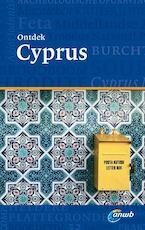 Ontdek Cyprus (ISBN 9789018038236)